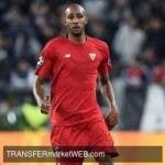 AS ROMA - N'ZONZI getting closer despite French bids