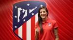 Jenni Hermoso returns to the Liga Iberdrola