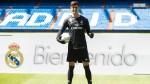 Thibaut Courtois joining Real Madrid hurts - ex-Atletico captain Gabi