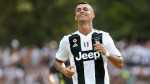 Cristiano Ronaldo's arrival will show the world that Serie A is full of drama