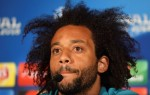 Marcelo: Real Madrid are looking forward to playing… And winning