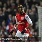 OFFICIAL - Alex SONG joins FC Sion