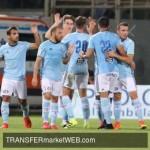 OFFICIAL - Celta Vigo sign Júnior ALONSO from Lille