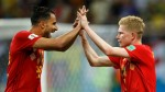 Manchester City don't need to win the Champions League - Kevin De Bruyne