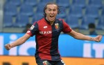 AC Milan make move for ex-Inter winger