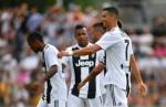 Serie A 2018/19: Juventus season preview