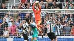 Tottenham must avoid early slip-ups of past seasons - Hugo Lloris