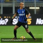 REAL BETIS trying to close in JOAO MARIO