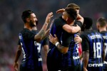 Serie A 2018/19: Inter season preview