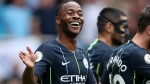 Raheem Sterling: Silence over criticism is 'shameful', says Kick It Out chair