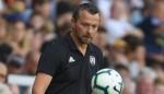 Cairney hails Fulham depth