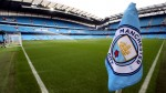 Man City investigating racist language allegedly used by youth scout