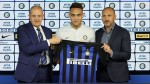 Ten Serie A deals you may have missed include Lautaro Martinez, Emre Can, Alen Halilovic