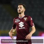 TORINO about to hand 2 players out to SPAL