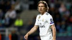Real Madrid's Luka Modric 'couldn't be happier' to stay - Emilio Butragueno