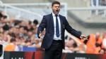 Mauricio Pochettino hits back at critics writing off Tottenham's chances