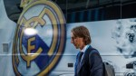 Real Madrid complain to FIFA over Inter Milan's Luka Modric pursuit
