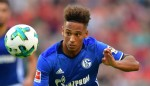 Kehrer arrival pleases Tuchel
