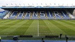 Sheffield Wednesday: Championship club have transfer embargo lifted