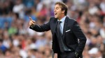 Real Madrid boss Julen Lopetegui: Transfers 'not a priority right now'