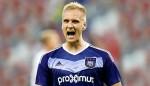 Teodorczyk arrival boosts Udine