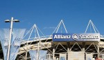 Sky Blues a 'perfect match' for le Fondre