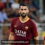OFFICIAL - Maxime GONALONS joins Sevilla FC