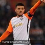 SEVILLA FC inquire Shakhtar about TAISON