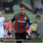 OFFICIAL - Chievo Verona loan VALJENT to RCD Mallorca