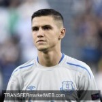 EVERTON about to loan BESIC (and possibly another player) out to Boro