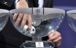 Champions League draw throws up tough tasks for Serie A sides