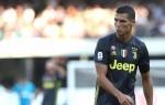 Cristiano Ronaldo agent slams UEFA after Player of the Season snub