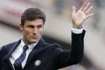 Inter-Real Madrid continue Modric row