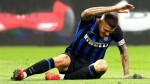 Inter Milan have a point to prove in Serie A and UCL after Luka Modric disappointment
