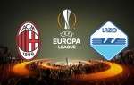 LIVE: Europa League Group Stage Draw