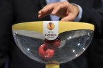 AC Milan and Lazio handed tricky Europa League groups