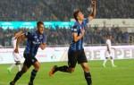 AC Milan have finally found their 'golden boy' in Mattia Caldara