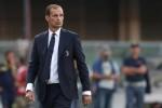 "Serie A TIM                    ALLEGRI: ""FOCUS ON PARMA"""