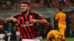 Patrick Cutrone scores late, VAR disallows two goals in eventful AC Milan win