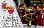 AC Milan player ratings: Cutrone the difference maker