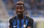 Inter starlet joins Bordeaux on loan