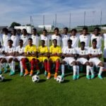 U-20 FIFA WWC: Yusif Basigi names a strong squad to face France