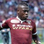 Afriyie set to join West Brom as Torino open negotiations with the English side