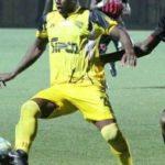 Ahmed Toure eyes win over Aduana Stars on Sunday
