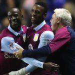 Albert Adomah excels in Aston Villa win over Hull City in season opener