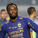 Michael Essien says YES to request for him to play for Malaysia