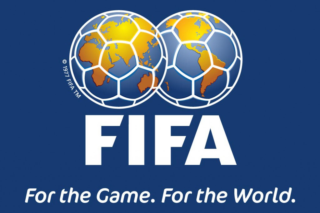 WHY I THINK THE SPORTS MINISTRY'S RESPONSE TO THE FIFA LETTER IS HOLLO AND VACUOUS