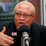 FIFA cannot intimidate Ghana: Moses Foh Amoaning