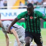 Elvis Manu was asked to pay 20,000 euros to earn a national team call-up - Augustine Arhinful reveals