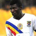Former Hearts skipper Moro Abubakar quits football